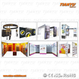 Exposure Systems Products