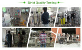 Strict Quality Test