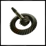 10/41 Spiral Bevel Gear