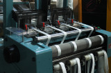 Polyester Strapping equipment