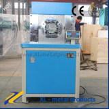 CNC Number Control Hydraulic Hose Crimping Machine