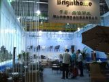 2014-09 Shanghai furniture fair