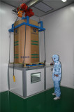 100 Class Material Purification System