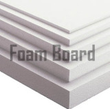 PVC Co-extrusion Board available