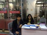 The 90th China Food & Drink Fair (CFDF)