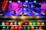 bar boutique bowling alley
