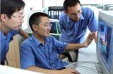 API technicians