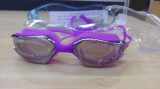 customers products show-swimming goggles-2