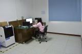 laboratory4