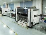 Mirae Automatic SMT Machine