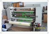 OPP sliting machine