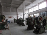 Workshop Show