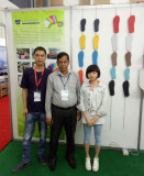 Bangladesh Footwear Fair