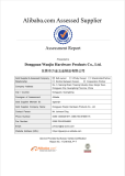 BV Certificates