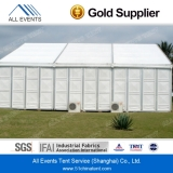 ABS Solid Wall Tent for Sale