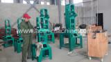 company plant