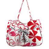 bag,tote handbag