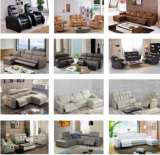 function sofa for living room room or office