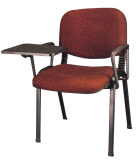 conference chair,training chair