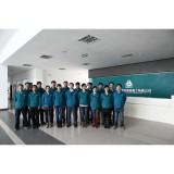 Export Teams