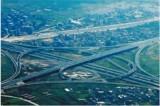 Puxiu Highway