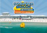 Sandpiper-Beacon Beach Resort (USA)