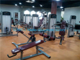 XF SERIES GYM