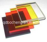 PMMA (Acrylic) Sheet