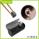 True Wireless Q29 Mini Wireless Bluetooth 4.1 Double Dual Headphone