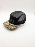 mesh cool trucker cap