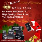 Xmas Special Discount