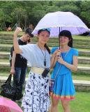 Xiamen 2
