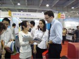 The 17th South China International Exhibition on Printing Industry