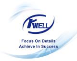 Kwell company Motto