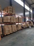 shenlian factory 7