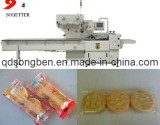 cookie packing machine
