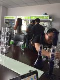 Enjoylife usa customer for glass water pipe