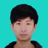 Duke Qin