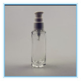 Hot Sale 30ml Glass Perfume Bottle for Perfume (CKGPR130118)