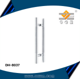 Stainless steel H type handle