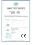 CE EMC