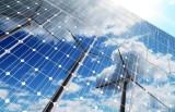 Industrial Profiles for Solar Energy