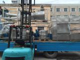 Machine Deliver2