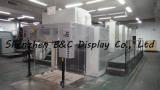 Printing Equipment -- 2