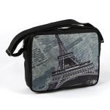 bag,handbag