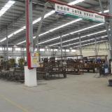 Production worshop
