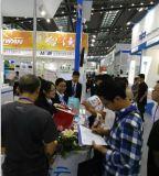 ANSEE Company Fair