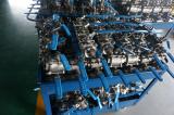 3pcs NPT ball valve