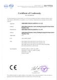 PL CE-EMC