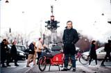 10 ways a Cargo Electric Bike Saves Money of 5 Ways